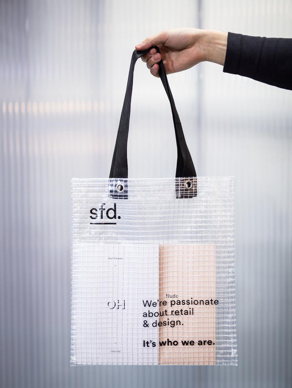 Bag-for-portfolio-1.jpg