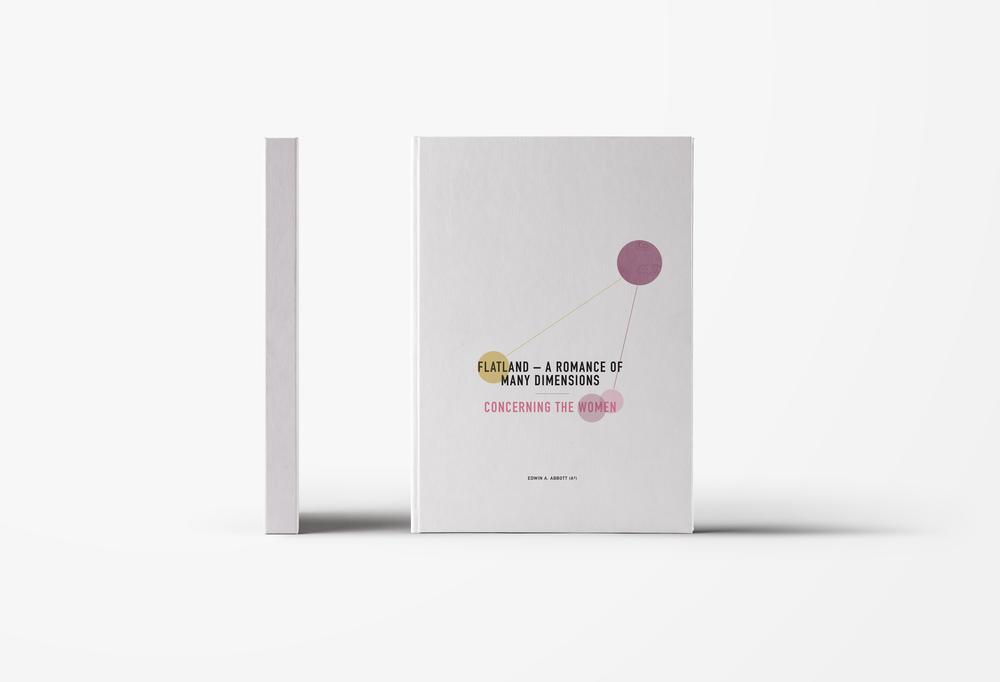 FLATLAND-Hardcover-Book-Vol-4.png