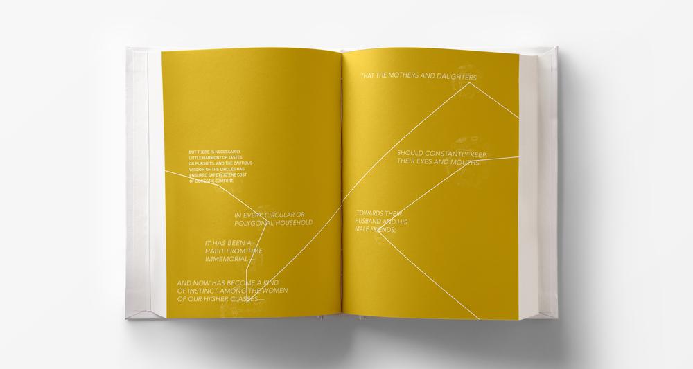FLATLAND_Book-Inner-Pages-Mockup3.png
