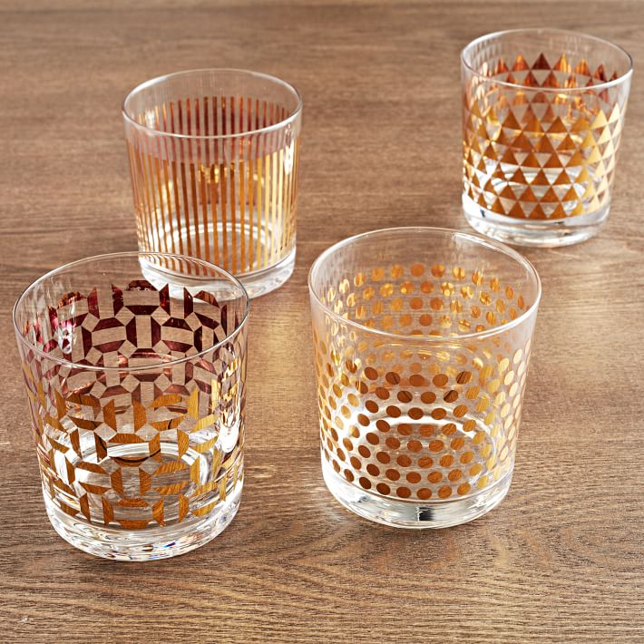 metallic-print-glassware-set-of-4-x.jpg