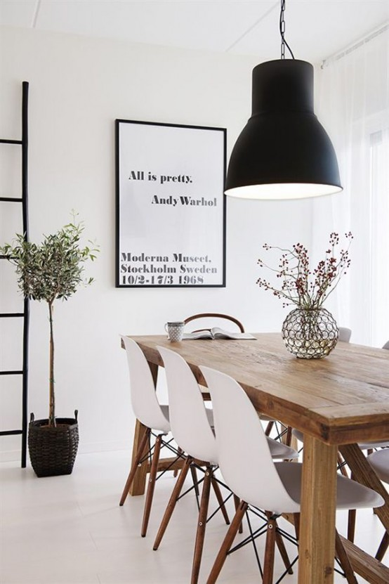 cool-scandinavian-dining-room-designs-38-554x831.jpg