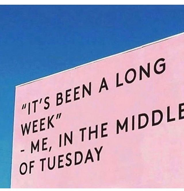 Yup. Pretty much sums it up. #whatdayisit #thursday #momlife 📸@millennialworkingmoms