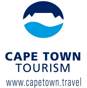 cape-town-tourism-logo-299x300.jpg