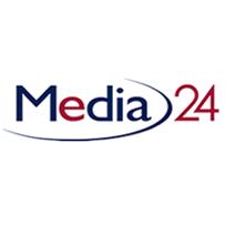 media24logo.png