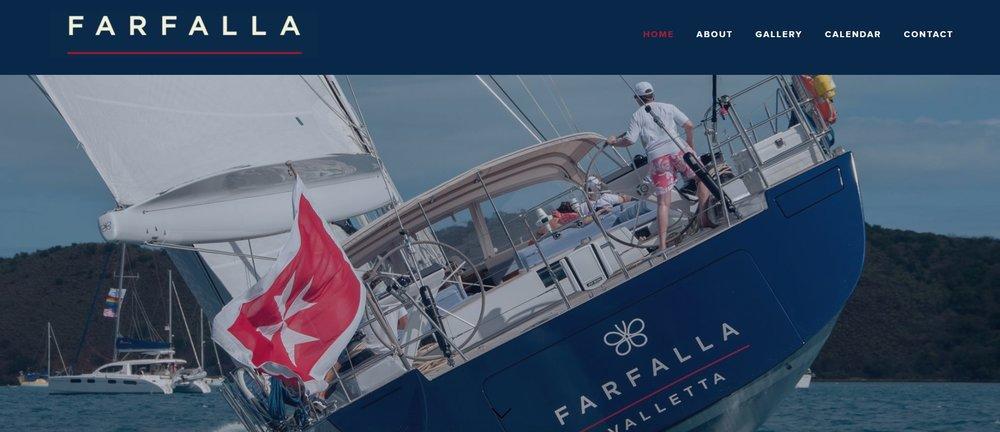 yacht farfalla_locomedia.jpg