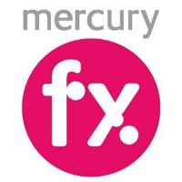merury.png