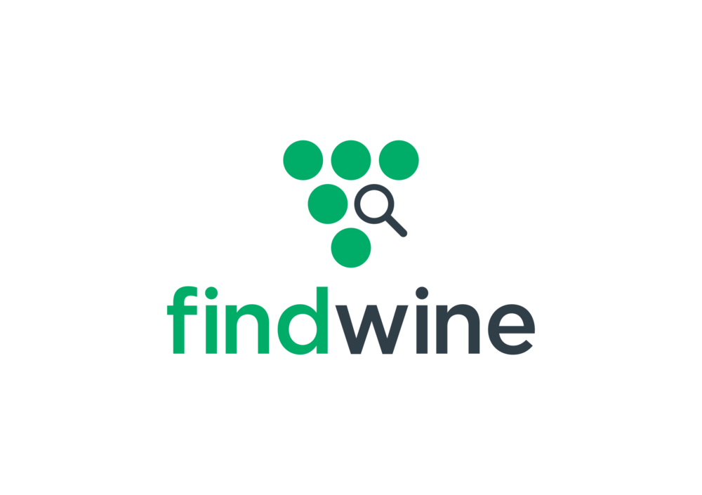 findwine-logo-8L.png