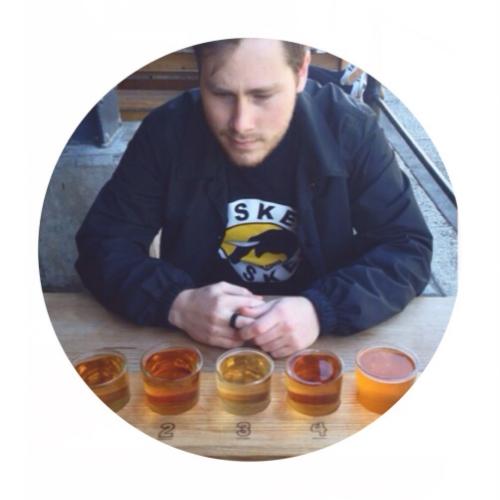 The Stable Bristol Cider