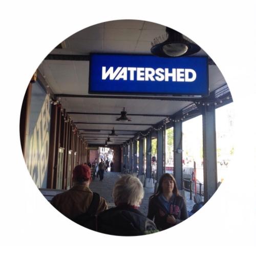 Bristol Watershed