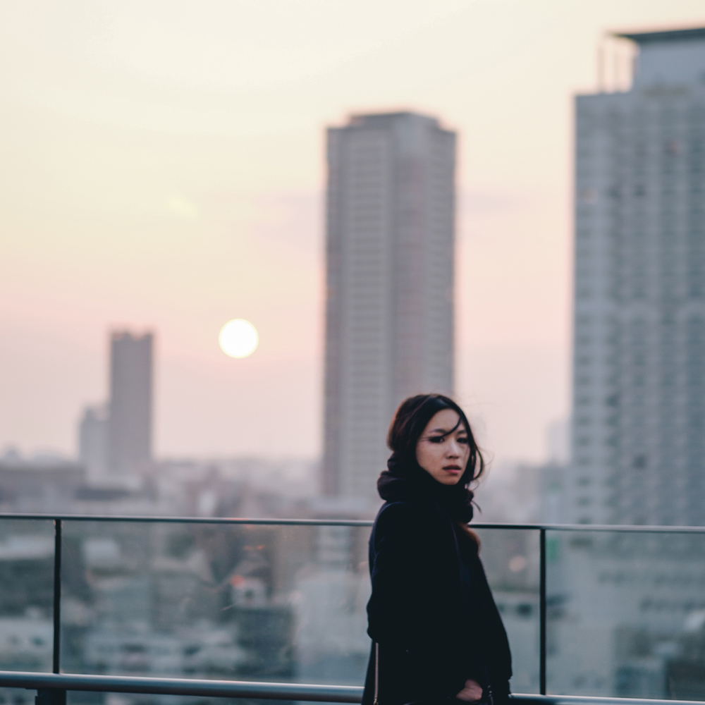 Miki Fujii