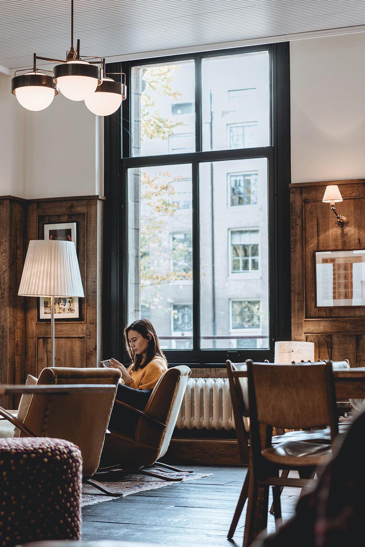 amsterdam-stranger-coffee