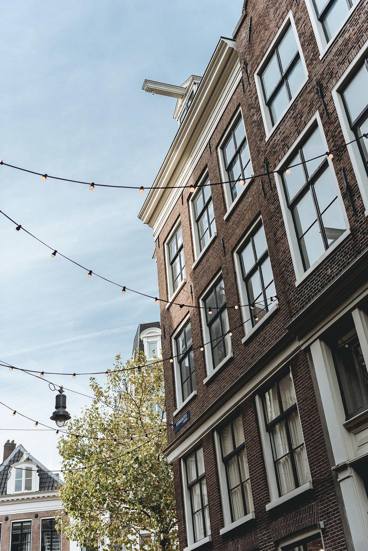 amsterdam-lights