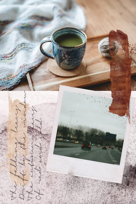 moments-november-autumn