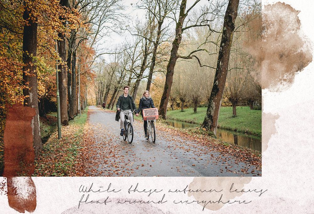 moments-november-lovers