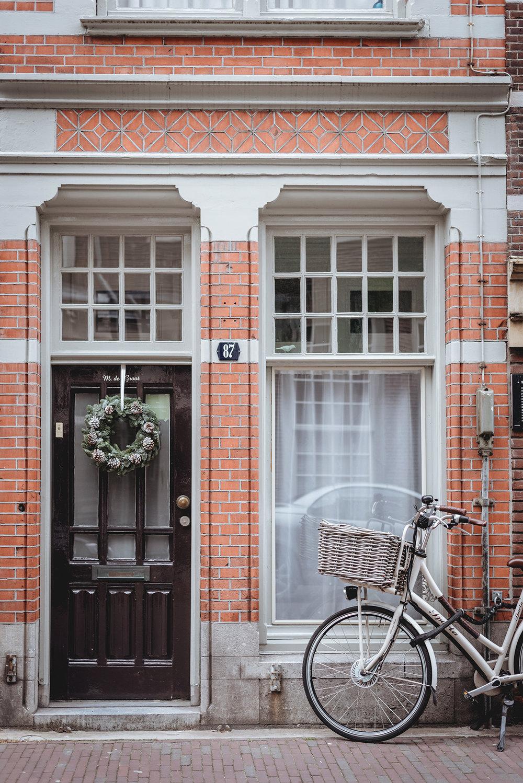 Christmas Dordrecht