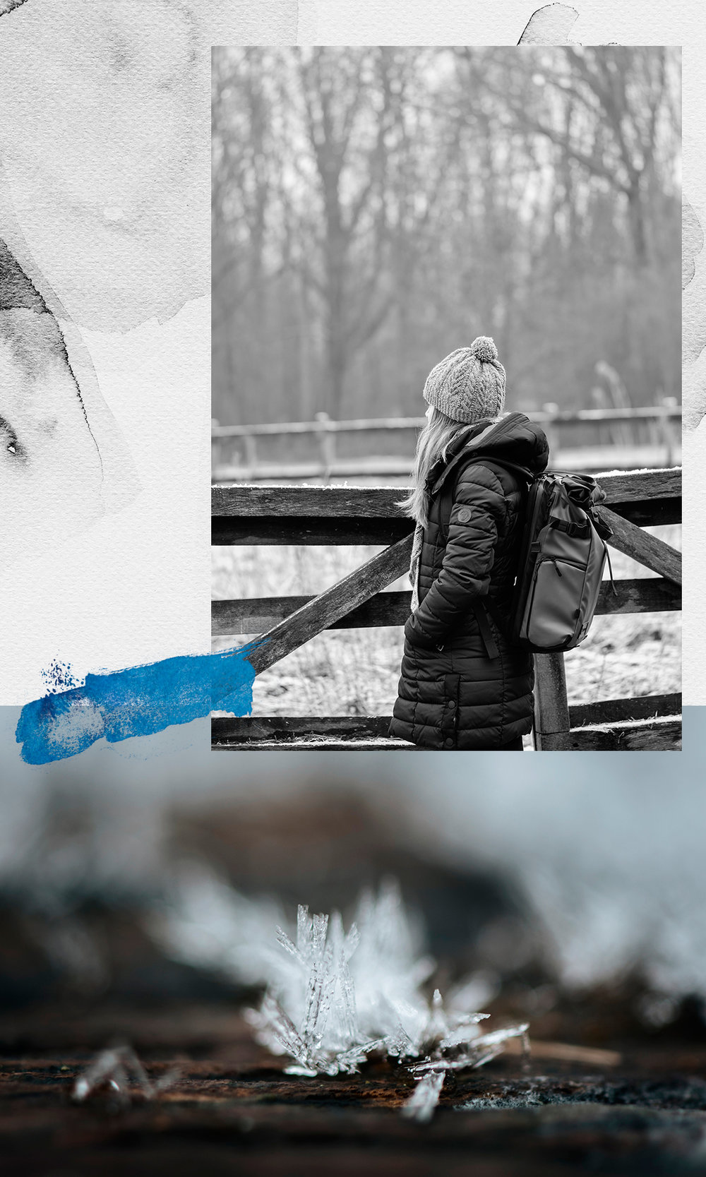 collage-macro-crystal-ice-portrait-winter-countryside-Patricia-Martins-Yellowish-2019