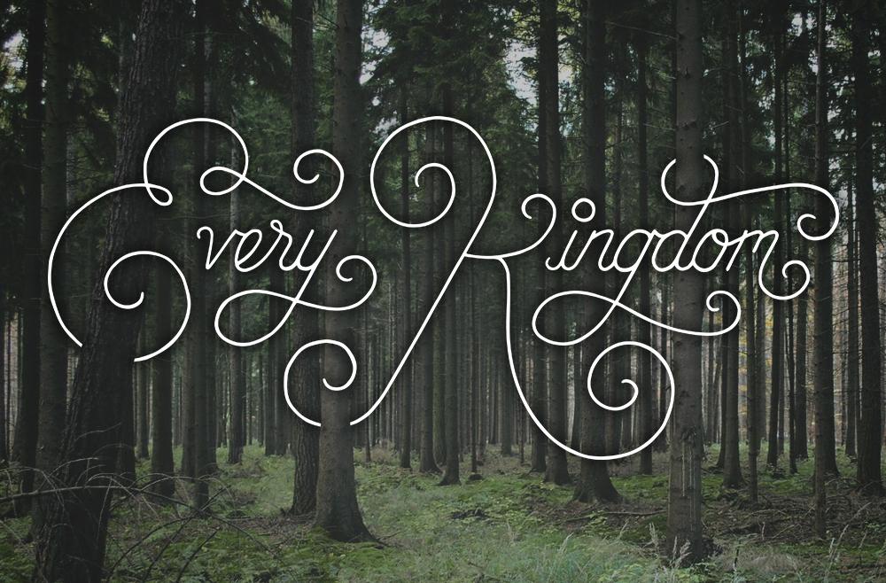 EveryKingdom_Vector
