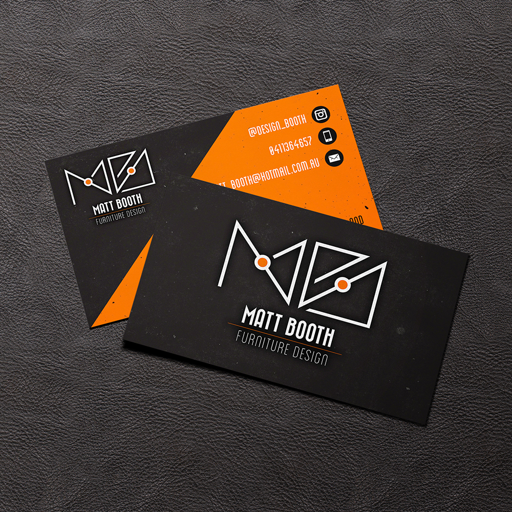 MBFD_BusinessCard.png