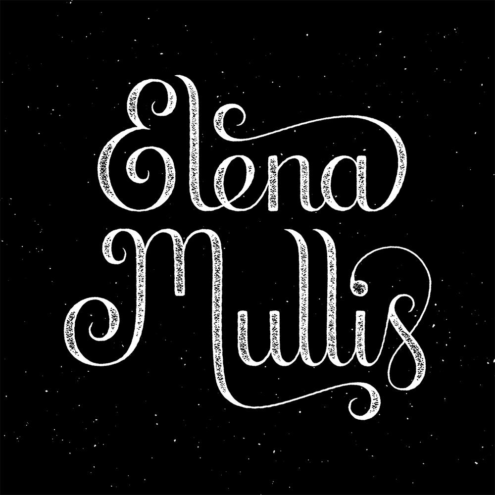 ElenaMullis2_1000x1000.jpg