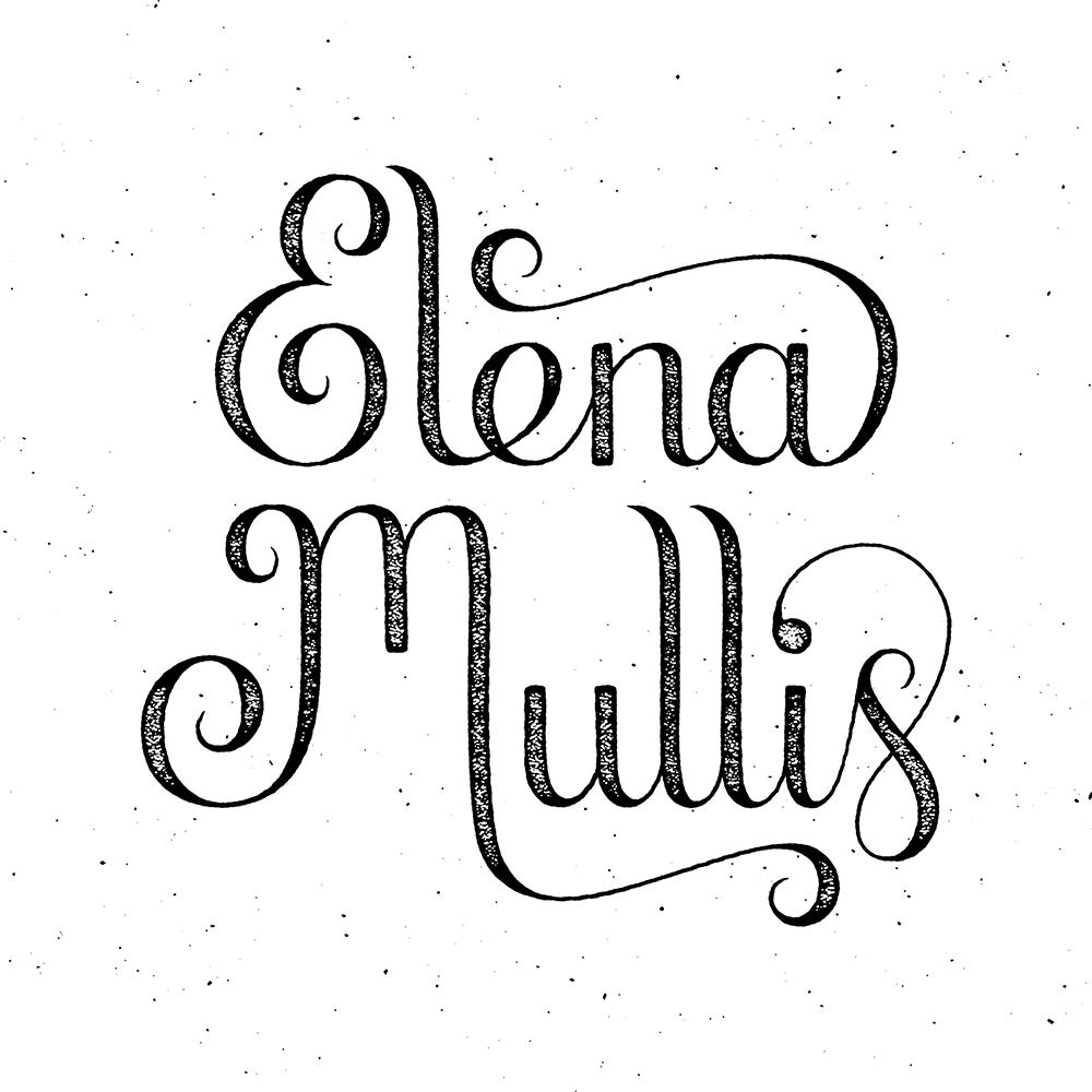 ElenaMullis_1000x1000.jpg
