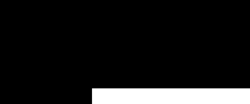 MachoDagger_Logo.png