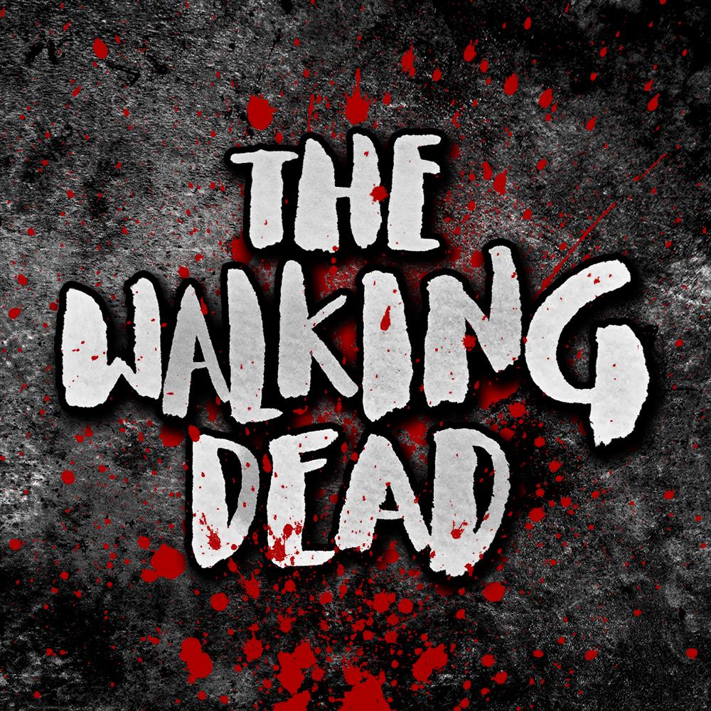 TheWalkingDead_Blood_1000x1000.jpg