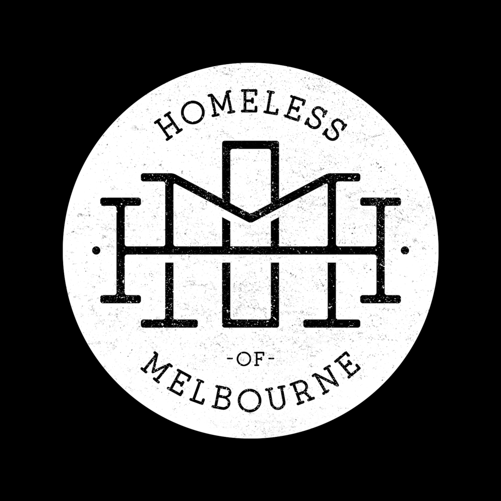 HoM_Logo_Alternate.png