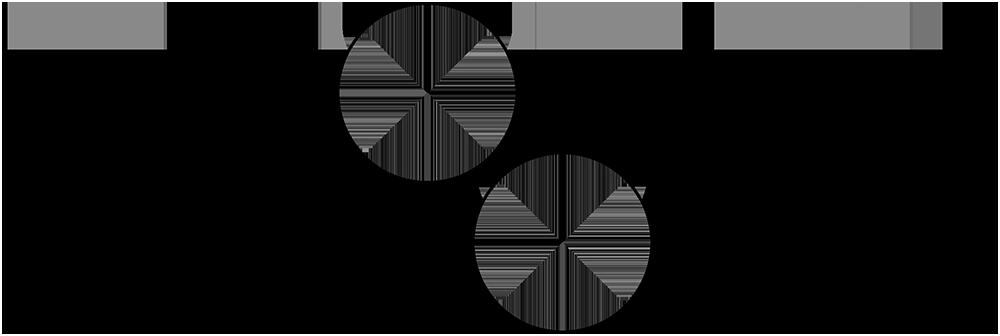 Morsi_Logo.png