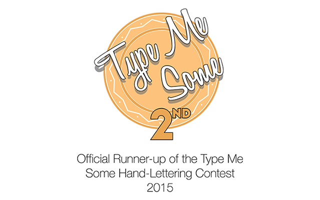 TypeMeSome_Badge.png