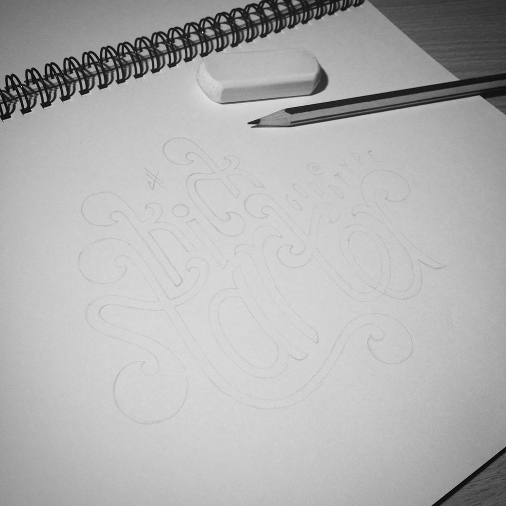 Kickstarter_Pencil_1000x1000.jpg