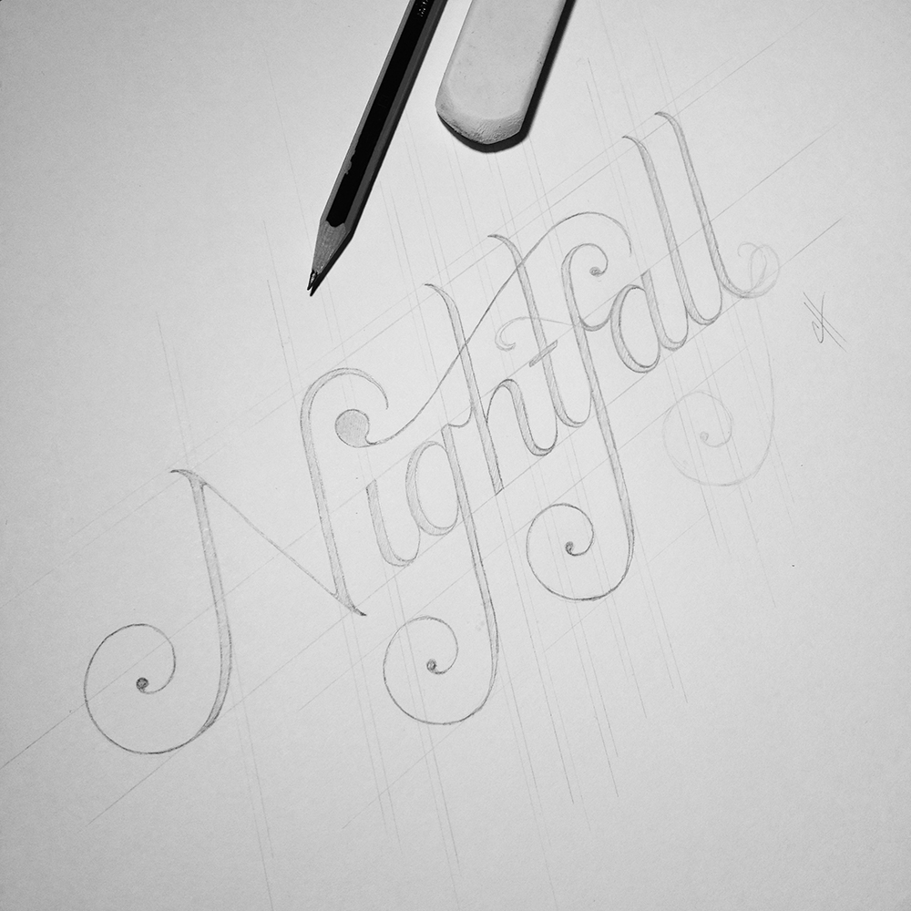 Nightfall_WIP_1000x1000.png