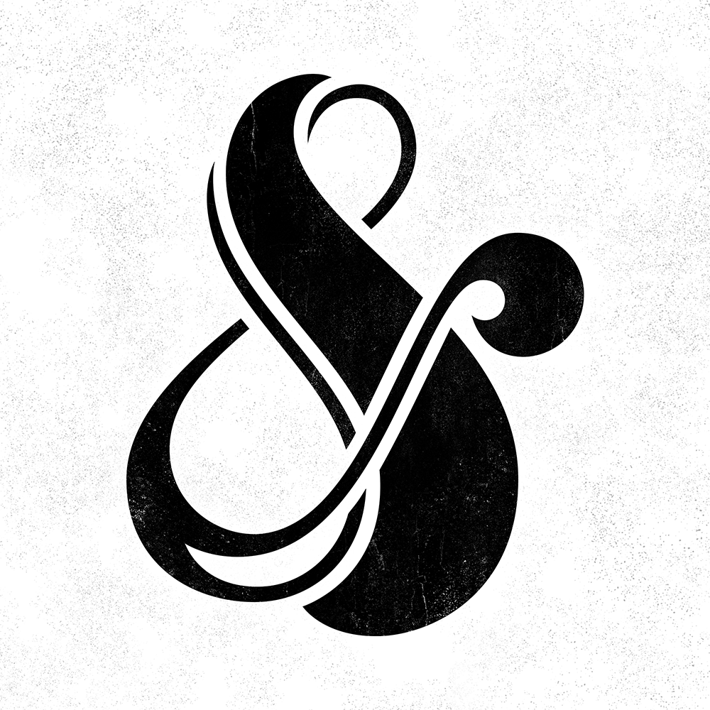 Ampersand_Alternate_1000x1000.png