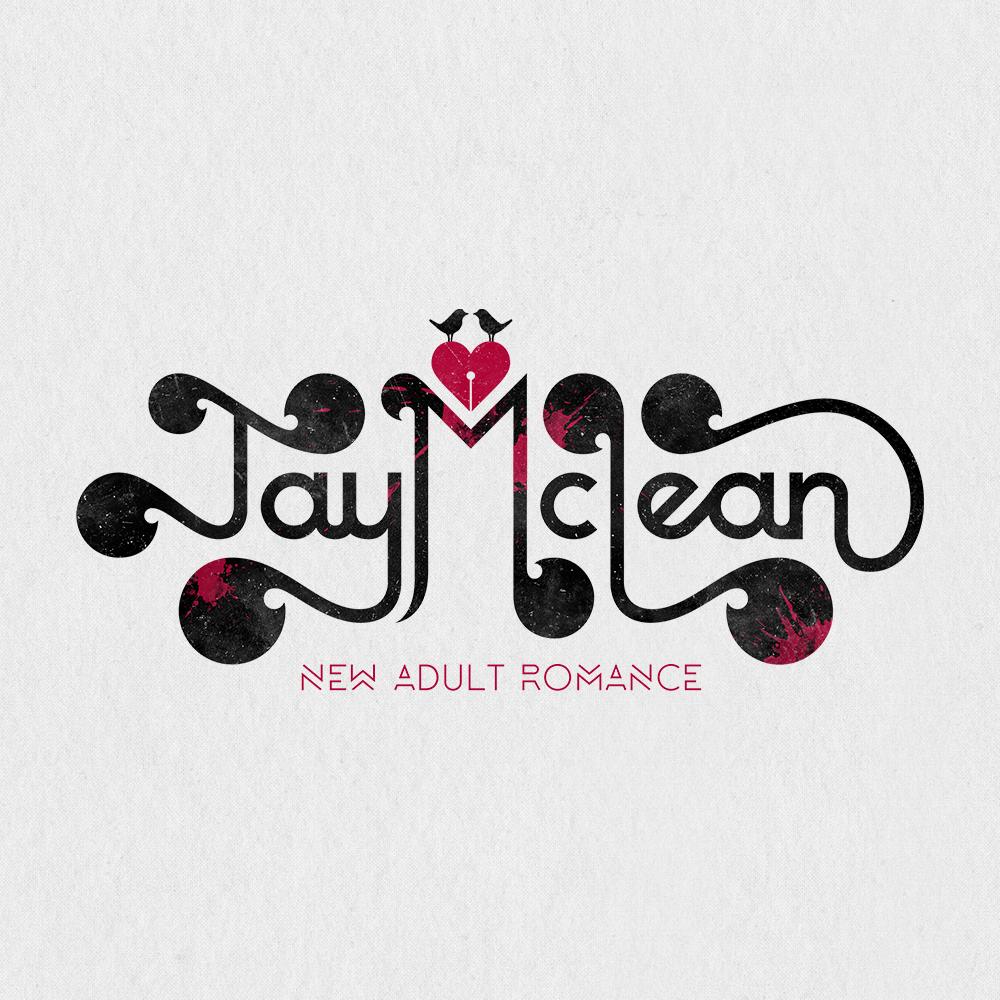 JayMcLean_Logotype_1000px.png