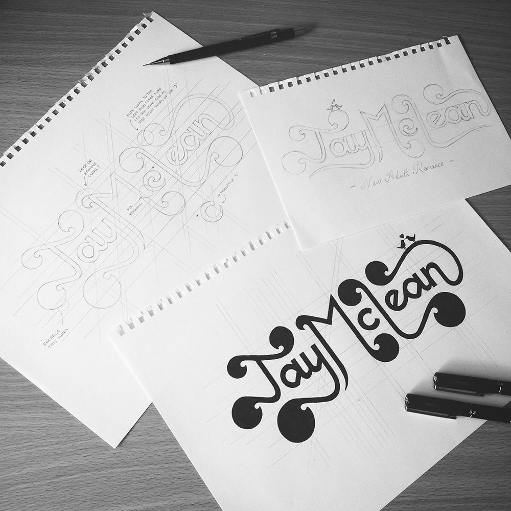 JayMcLean_Concepts2.jpg