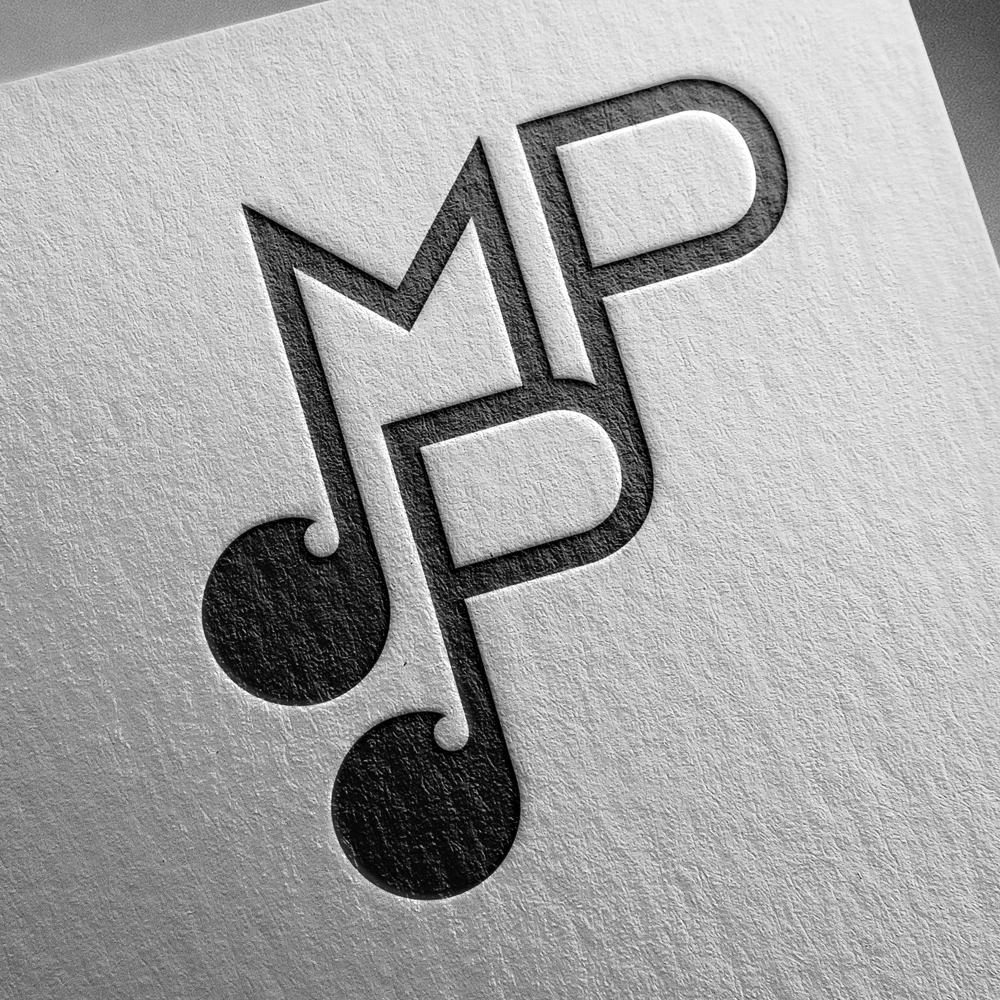 MPP_LogoMockup_1000px.jpg