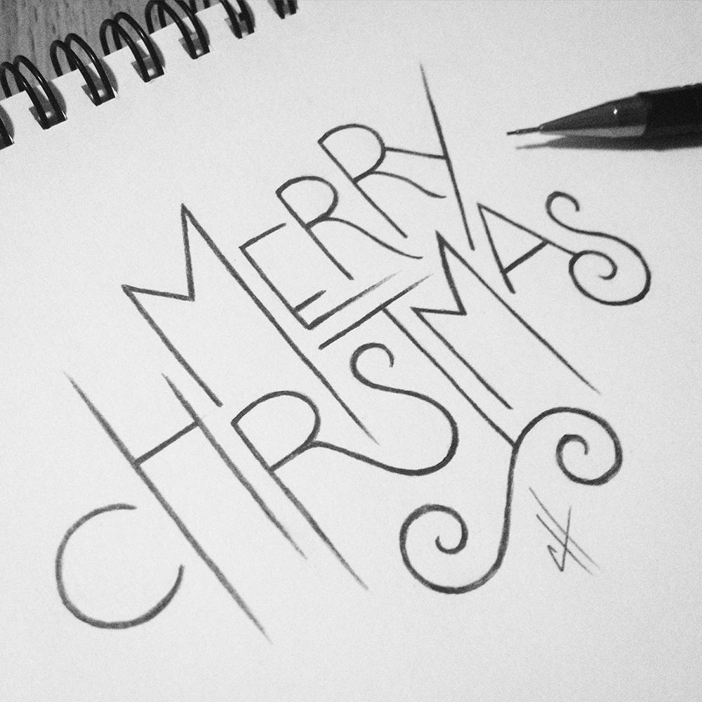 MerryChristmas_1000px.jpg