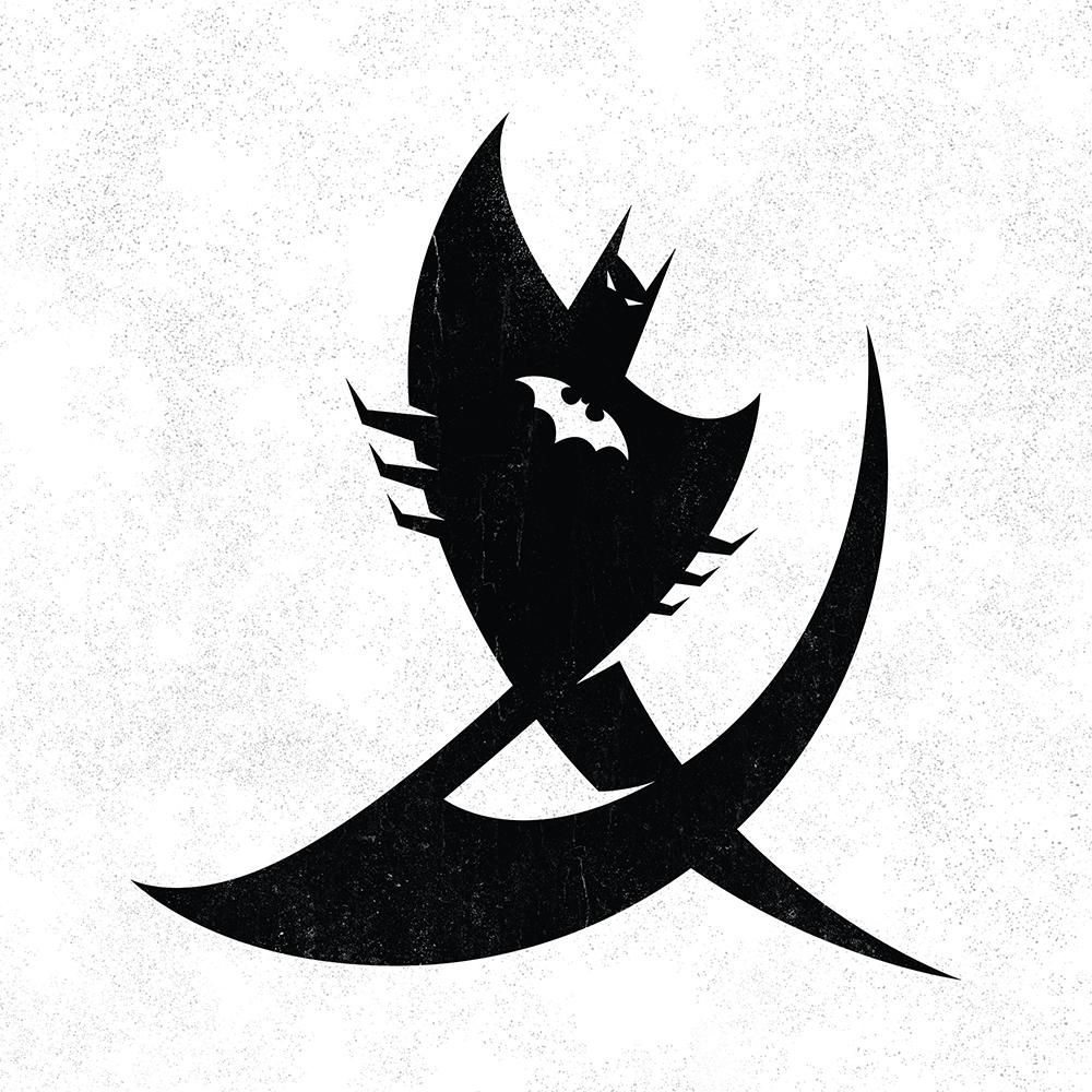 Batmanpersand_Textured_1000px.png