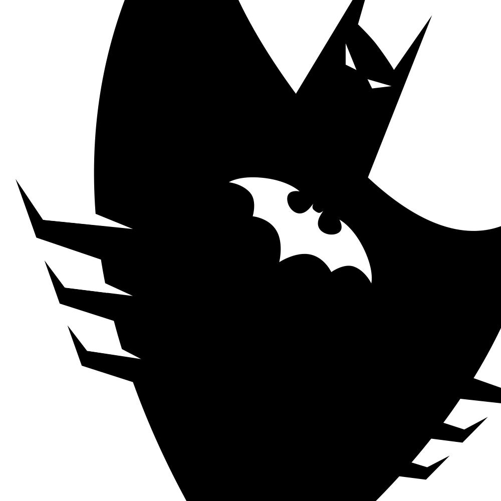 BatmanVector_1000px.png