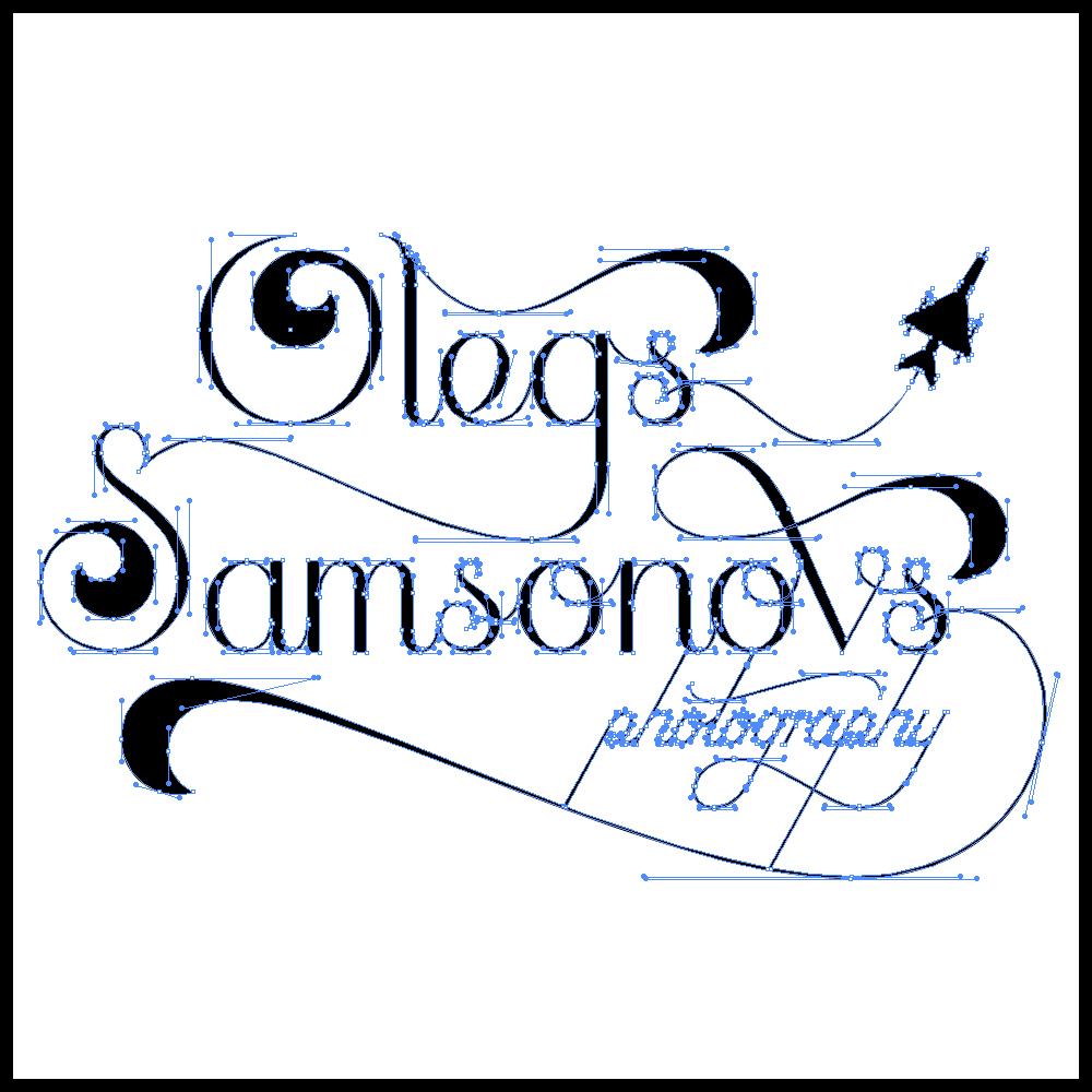 Olegs_LogotypeHandles_1000px.png