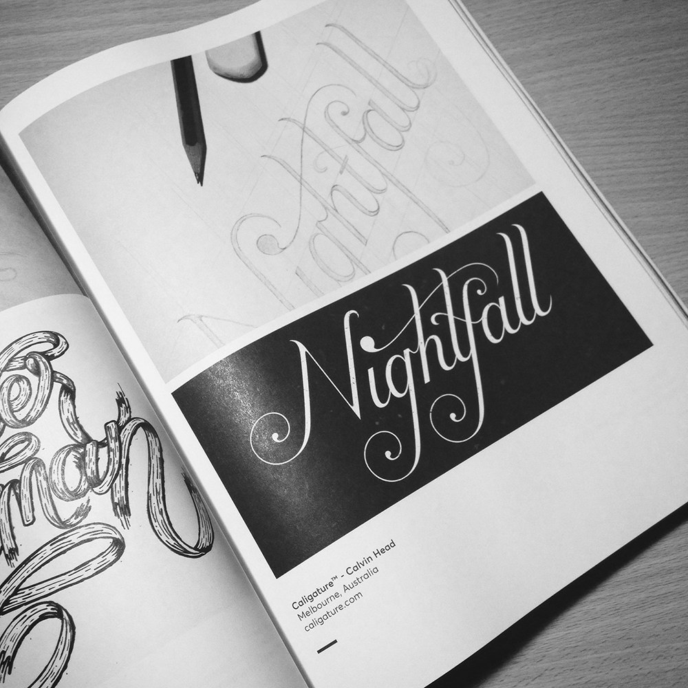 GoodtypeBook_Nightfall_1000px.jpg