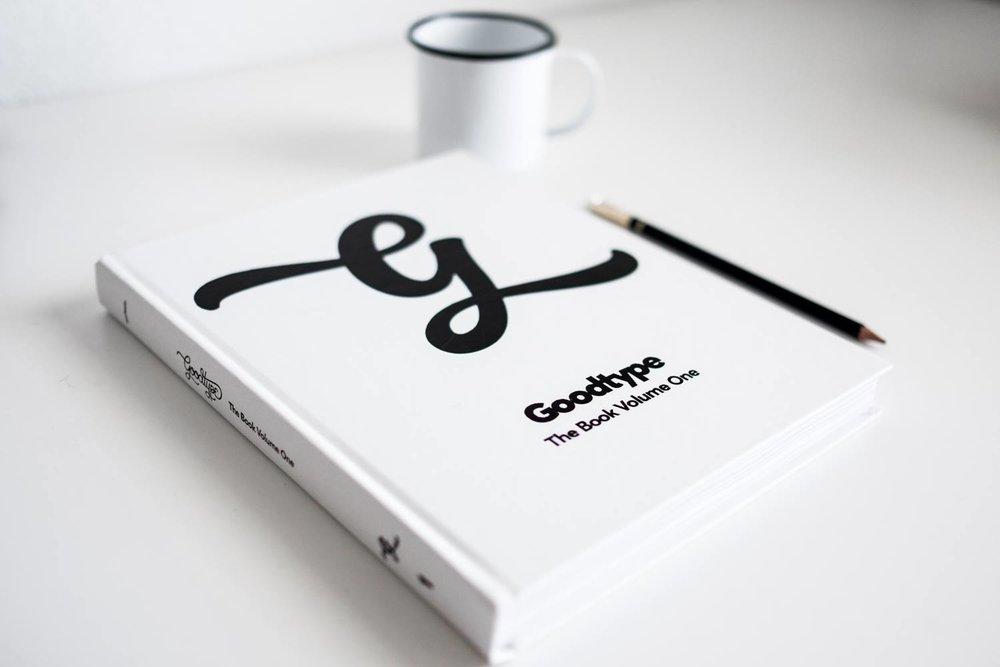 GoodtypeBook.jpg