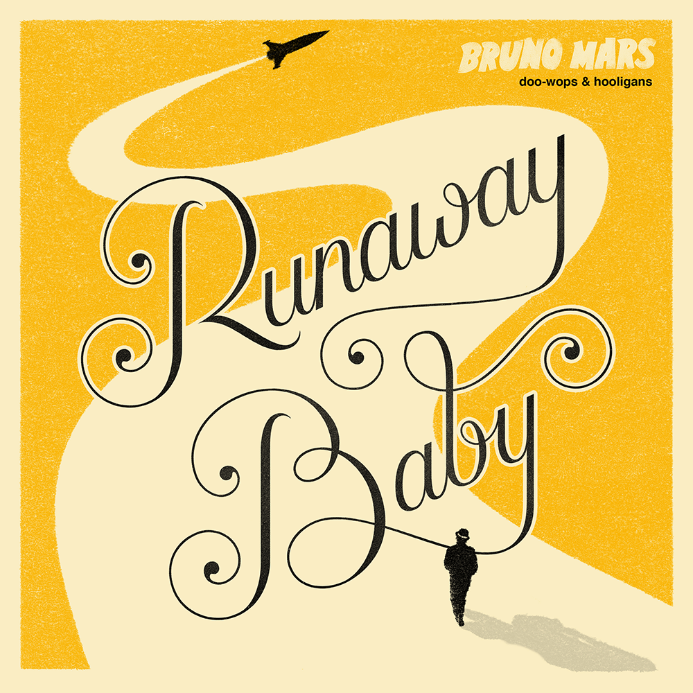RunawayBaby_Final_1000px.png