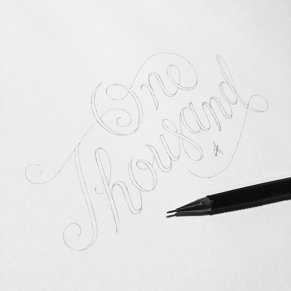 OneThousand_WIP_1000px.jpg