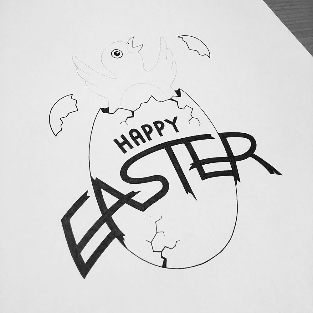 HappyEaster_WIP2_1000px.jpg