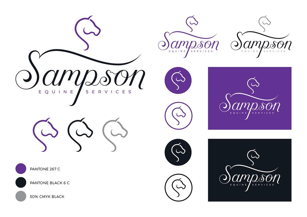 SampsonLogo_ColourOption1_1500px.png