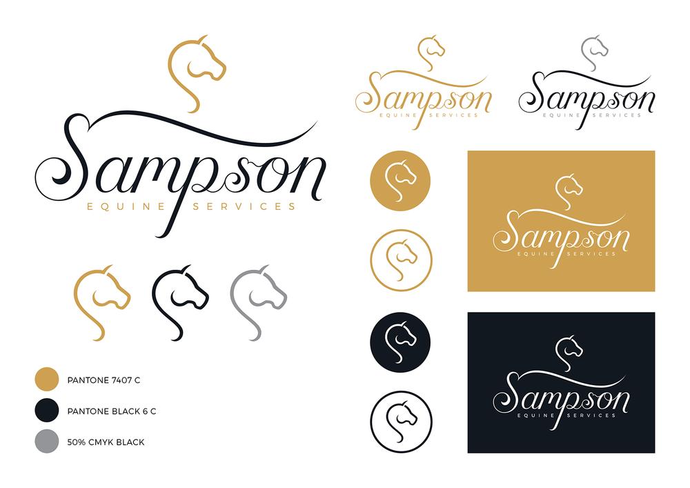SampsonLogo_ColourOption3_1500px.png