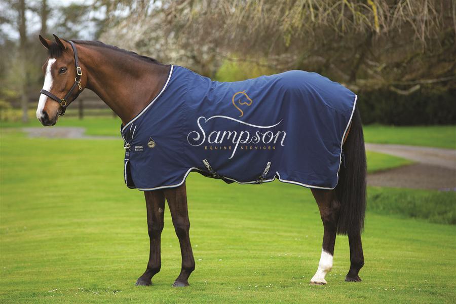 Sampson_HorseBlanketMockup_900px.png