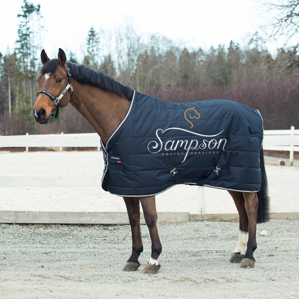 Sampson_HorseBlanketMockup2_1000px.png