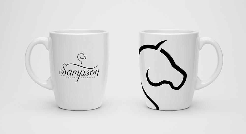 Sampson_MugMockupFinal_1000px.png