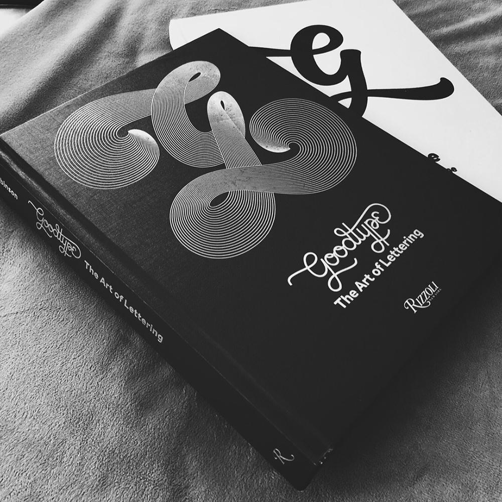 GoodtypeBook2_1000px.jpg